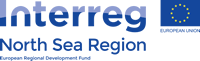 logo_about_interreg