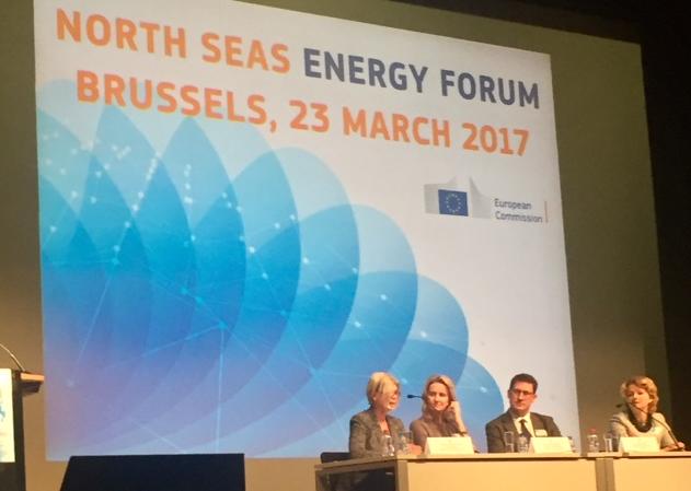 seas energi